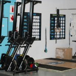 Crossfit Gym Durban